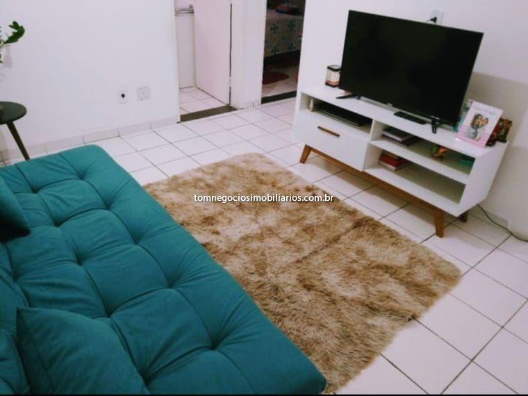 Apartamento Itaim Paulista 2 dormitorios 1 banheiros 0 vagas na garagem